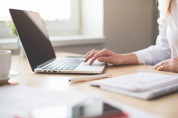 ¿Cuánto tiempo hay que conservar la documentación de una empresa?