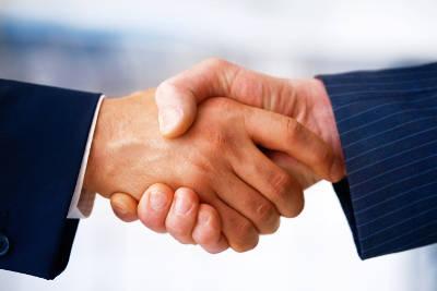Acuerdo de negociación