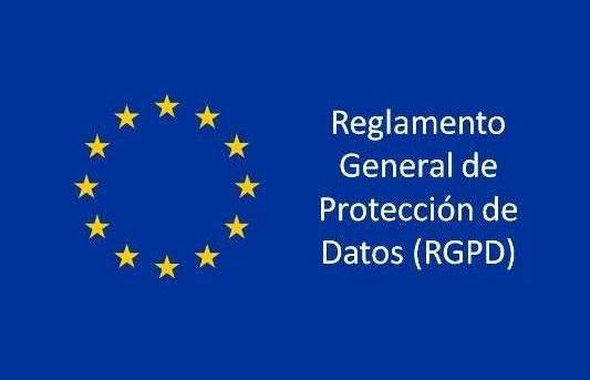 Adiós a la Ley Orgánica de Protección de Datos, bienvenido al Nuevo Reglamento General de Protección de Datos.