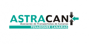 Logo Astracan