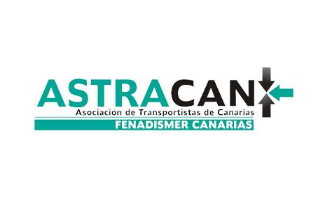 Fersoft Informática ha firmado acuerdo de colaboración en materia de Protección de datos con la Asociación de Transportistas de Canarias